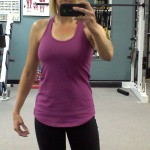 W8Fit Workout Clothes