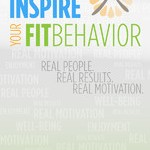 inspire your fitbehavior