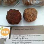 Food Finds – Choice Organic Teas, Healthy Bites, and More