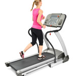 5 Things to look for when buying cardio equipment