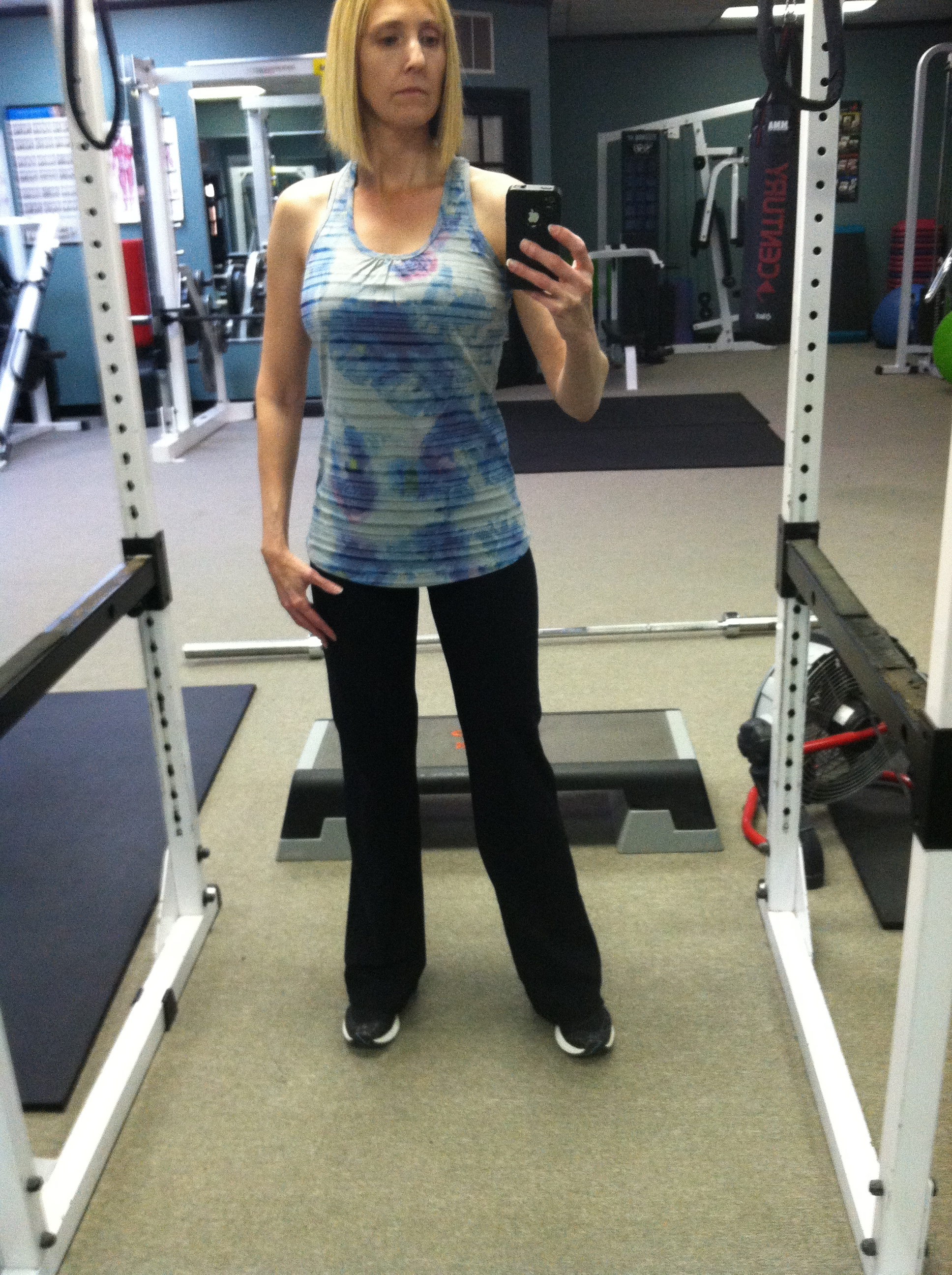 mpgsport com get fit giveaway mondetta performance gear review and giveaway 187 get fit 5761